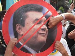 Оппозиция предупредила Рыбака, что у нее готов запасной план - Цензор.НЕТ 8911
