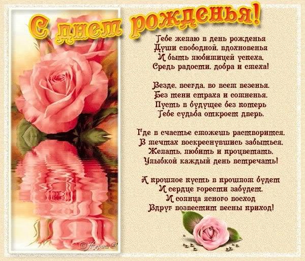 orig_95696a152683ff1ca8668bb9e9544936.jp