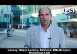 Lackey от L&S - надежное средство от хронического простатита