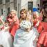 Ксения Бородина вышла замуж за Курбана Омарова (фото)