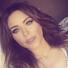 Зірки без макіяжу: Ані Лорак продемонструвала свою природну красу
