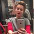 Мария Кожевникова кардинально сменила имидж (фото)
