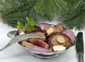 Засолка грибів: тонкощі і нюанси