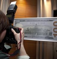 Курс доллара банк нейва