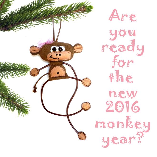 3 в открытки на новый год своими