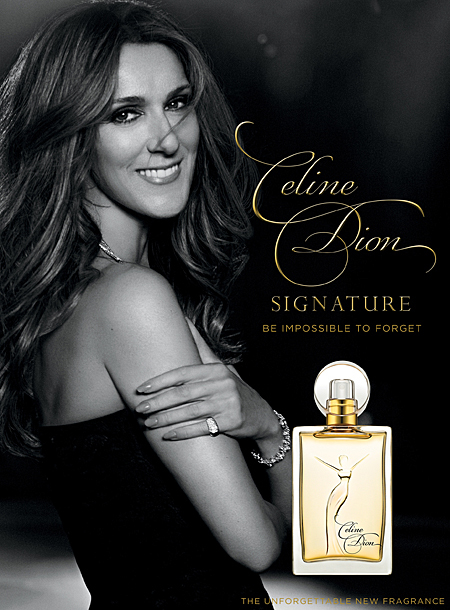 Рейтинг відомих парфумерів: хто із знаменитостей досяг успіху у б'юті-бізнесі