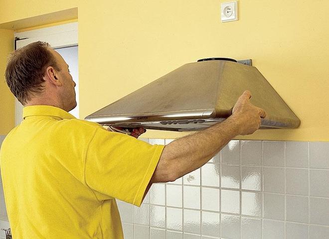 Что нужно знать перед покупкой кухонной витяжки: практические советы по установке и уходу