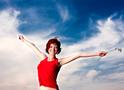 Рецепт хорошего настроения: 15 простых правил на каждый день