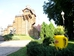Киевляне отреставрировали новый городской бювет «Дивовижного міста»