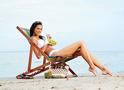 Топ-5 перекусів, які можна взяти з собою на пляж
