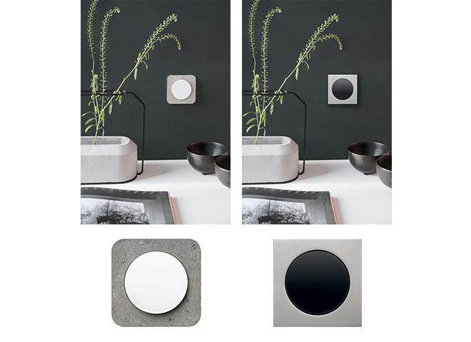 Інтер'єр, композиція, стилі або як зробити свій будинок затишним