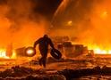 Фильмы про Майдан