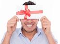 подарунок чоловіку на Новий рік