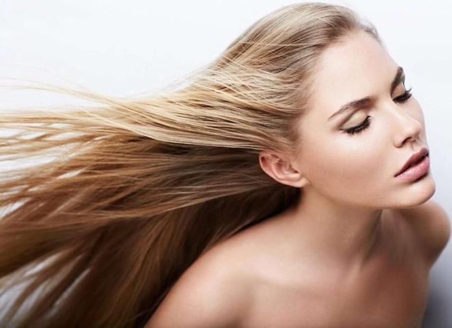 Ламінування волосся в домашніх умовах: як це зробити