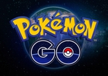 Pokémon GO - Get Up and Go!