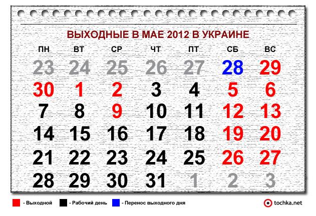 В какие дни можно венчаться в 2012 году