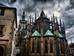 Де відсвяткувати Хелловін 2015: 6 наймістичніших місць Европи