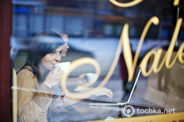 Гурман-тур: разбираемся в итальянском кофе (фото)