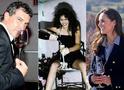 Вино и звезды
