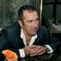 Александр Буйнов: Спасибо тебе, Господи, что я москаль и что я люблю Киев, Харьков и Одессу