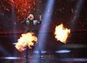 Україна має талант-7: Гоча Чабукаидзе