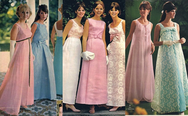 примем, купим свадебные платья. хабаровск