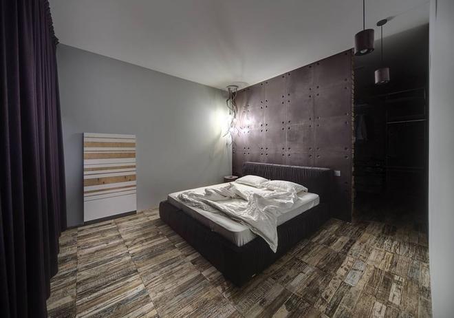 як вибрати ліжко для солодкого сну