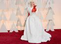 Оскар 2015: Леді Гага
