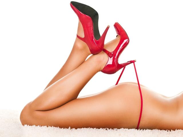 Узнайте какие существуют заблуждения о безопасном сексе и как не заберемене