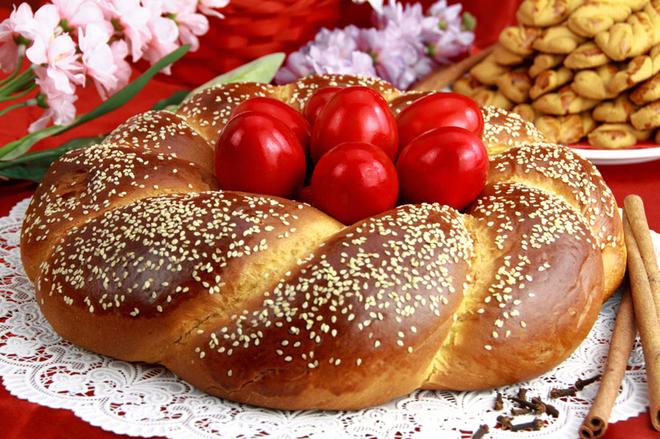 Великдень 2016: якого числа святкуємо і як розрахувати дату Великодня