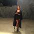 Ані Лорак прокоментувала свою скандальну сукню з кліпу «Кораблі»