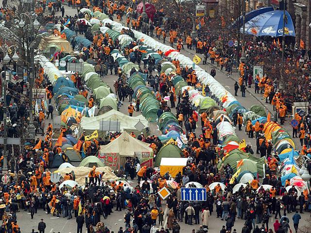 orange_revolution_11.jpg