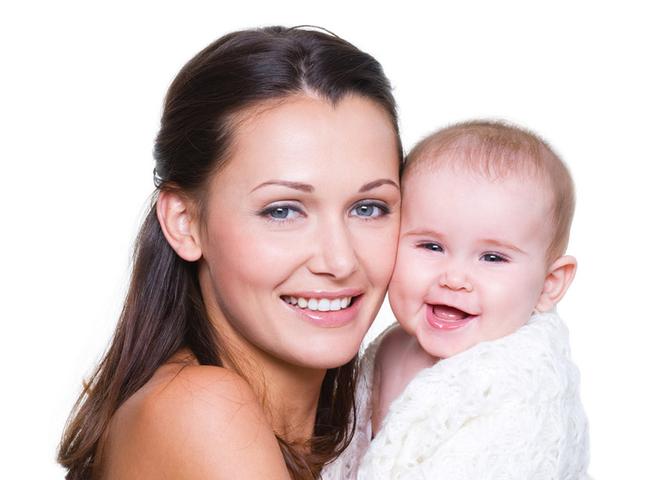 Як відучити дитину від грудного вигодовування швидко і безболісно