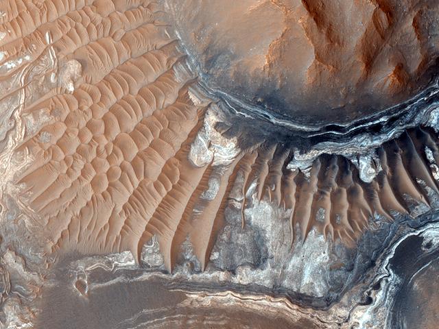http://s0.tchkcdn.com/g2-_1J3WqgT0vXiNLqw4x7PIA/news/640x480/f/0/1-6-7-0-4670/mars_nasa1.jpg