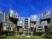 Как должно выглядеть идеальное студенческое общежитие