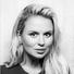 Анна Семенович отказывается от звания секс-символа