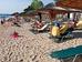 Куди поїхати у відпустку в серпні 2011 за 500 євро?