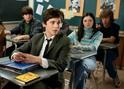 топ-7 лучших фильмов про школу