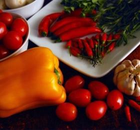 143697 1259949 vegetables 1