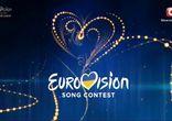"""Джамала - """"1944"""" Евровидение 2016"""