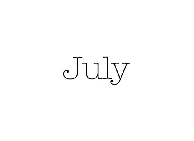 Кожен день в історії: події 3 липня, про які ти повинна знати