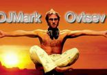 Dj Mark Ovtsev - Trance Mix N1 part1 [Тrance, Progressive House]