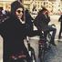 LOBODA та Іван Дорн влаштували велогонки в Амстердамі (фото)