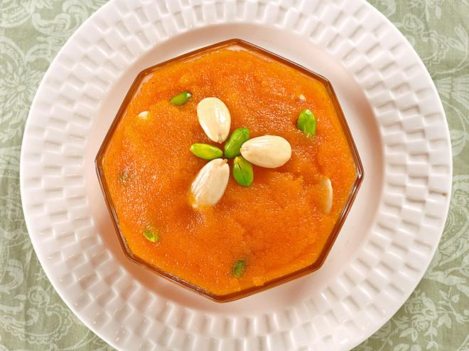 Пудинг из тыквы и яблок рецепт с фото, как приготовить