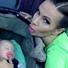 Виктория Дайнеко оскорбила больного ребенка Эвелины Блёданс