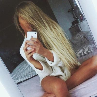 4 ознаки того, що тобі пора оновити зачіску