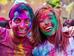 10 легендарных мировых фестивалей (фото)