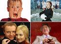 ТОП-10 фільмів про Новий рік