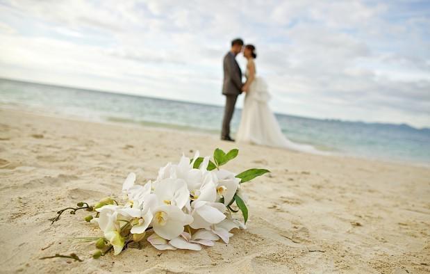 Куда поехать в свадебное путешествие зимой: Топ-5 незабываемых мест