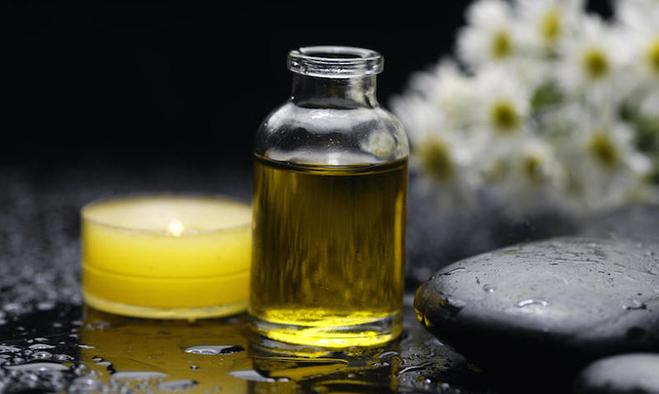 Олія для тіла: огляд найкращих засобів